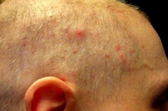 Numero маска для волос с маслом макассар и кератином